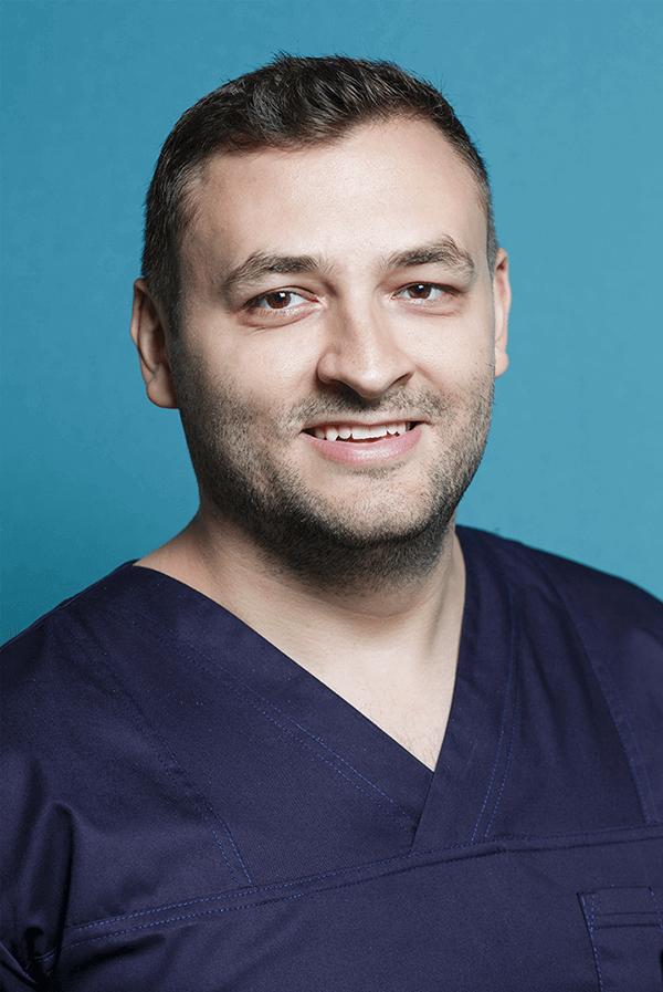 dr-ionut-leahu-profil