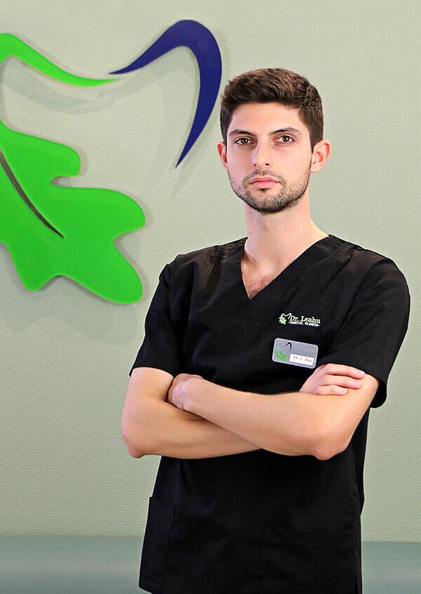 dr-t-alin-2