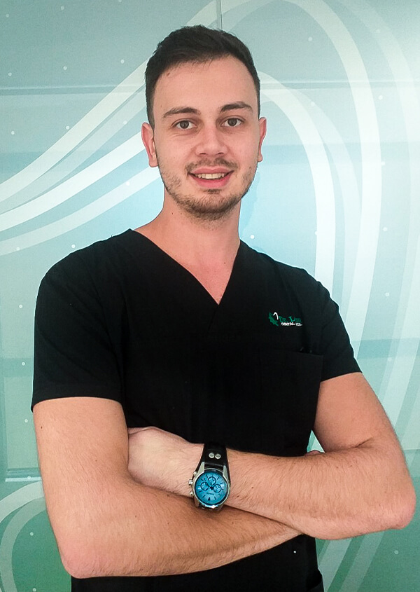 dr.-robert-lungu